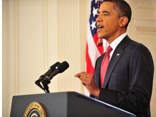 Ver vídeo  'Obama pide a los ciudadanos que presionen a sus congresistas para llegar a un acuerdo'