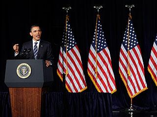 Ver v?deo  'Obama propone ahorrar cuatro billones de dólares en un plazo de 12 años'