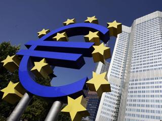 Ver vídeo  'La OCDE confirma la desaceleración económica en los países más ricos'