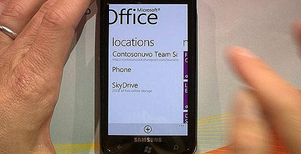 La versión de prueba del nuevo sistema de ofimática de Microsoft está disponible a través de Office 365