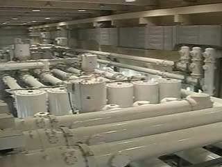 Ver vídeo  'La OIEA, preocupada por Irán'