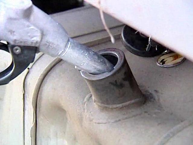 UNED - Noticias - El Oil Crash. ¿Por qué esta crisis no acabará nunca?
