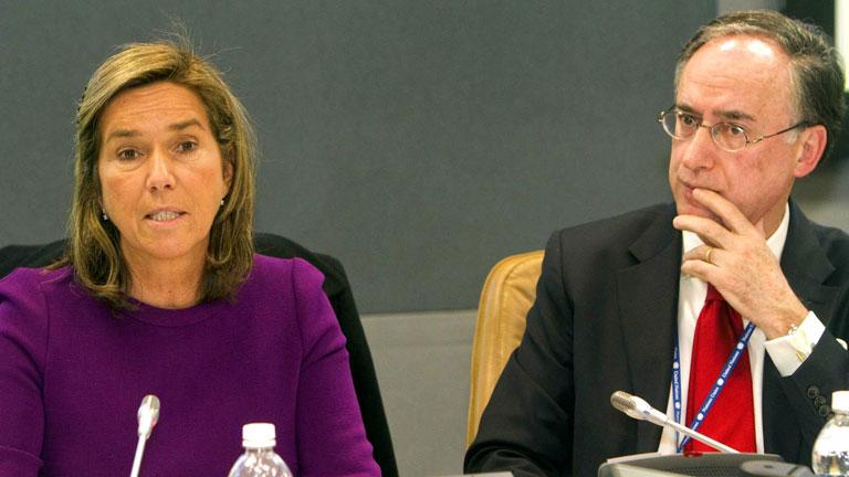 Naciones Unidas debate nuevas fórmulas contra la violencia de género