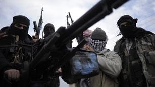 """Ver vídeo  'La ONU habla de situación """"desesperada"""" en Siria'"""
