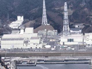 Ver vídeo  'Opciones para cerrar la central nuclear de Fukushima'