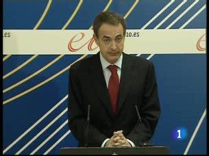Ver v?deo  'La operación contra ETA en el País Vasco sigue abierta'