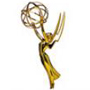 'Operación Jaque' opta a un premio Emmy a Mejor Película para TV
