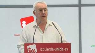 Ver vídeo  'La oposición critica las nuevas medidas que plantea el Gobierno'