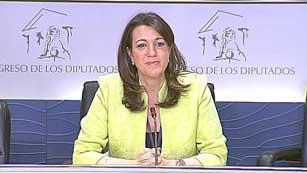 Ver vídeo  'La oposición pide la comparecencia de Rajoy para explicar el rescate a los bancos'