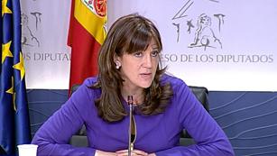 Ver vídeo  'La oposición pide responsabilidades a la Delegada del Gobierno en Valencia'