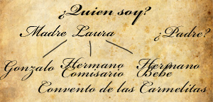 El origen de Gonzalo de Montalvo