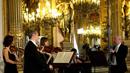 Orquesta y Coro RTVE Temporada 2016/17