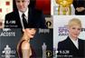 Los Oscar en Twitter