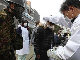 Ver v?deo  'Otra explosión en un reactor de Japón aumenta el temor nuclear'
