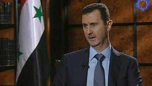Ver vídeo  'Otra masacre de civiles aleja aún más el posible gobierno de unidad sirio'