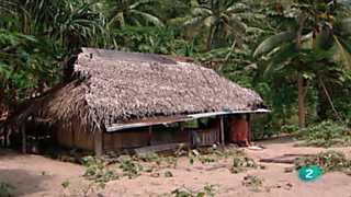 Ver vídeo  'Otros pueblos - Fiyi, islas del hoy'