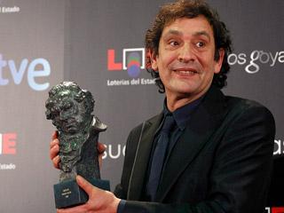 """Ver vídeo  '""""Pa negre"""", la gran triunfadora de los Goya'"""