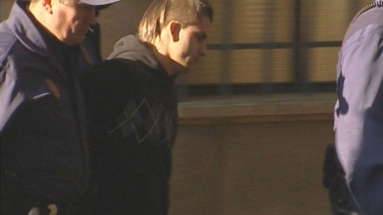 Los padres de Marta del Castillo tendrán que pagar más de 2.000 euros por las costas de su recurso