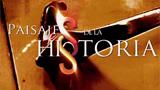 Paisajes de la historia