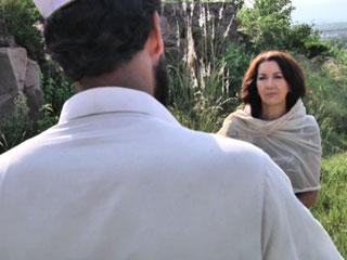Ver vídeo  'Pakistán, el gran aliado de Estados Unidos contra el terrorismo'