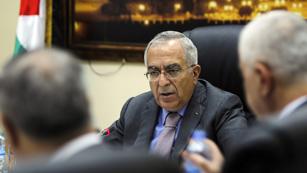 Ver vídeo  'Los palestinos darán un ultimátum a Israel para retomar el proceso de paz'