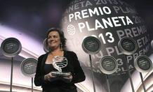 Para la edición de este año, la Editorial Planeta ha recibido un total de 478 novelas