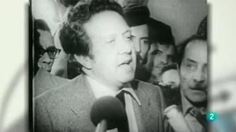 Ver vídeo  'Para Todos La 2 - La revolución de los claveles'