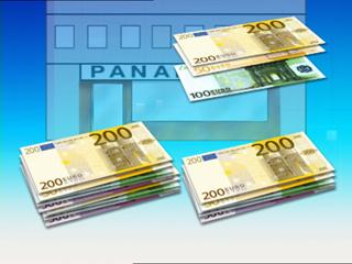 Ver vídeo  ''Parábola de la panadería' o cómo funcionan los mercados de deuda'