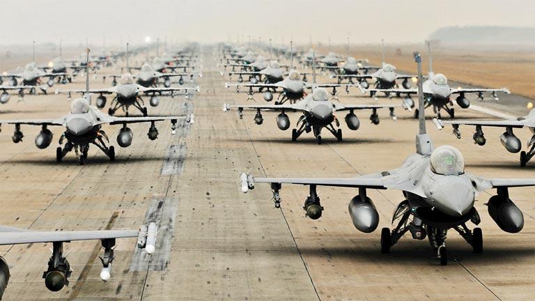 El parlamento británico rechaza unirse a la posible intervención militar en Siria