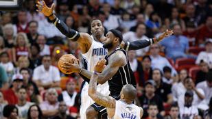 Participa en el concurso del All Star de la NBA y gana un balón firmado por Llull