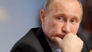 Ver vídeo  'Los partidarios de Putin se movilizan para mostrar que son mayoría'