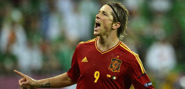 """Torres: """"El partido contra el Atlético será especial, quizá el más especial que he jugado nun"""