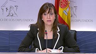 Ver vídeo  'Los partidos de la oposición, de acuerdo en flexibilizar el objetivo de déficit de las CC.AA.'