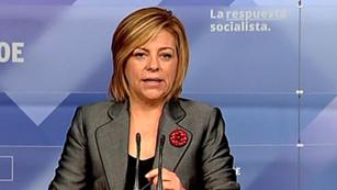 Ver vídeo  'Los partidos de la oposición critican las medidas de los 100 primeros días de Rajoy'