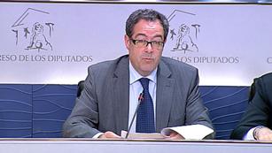 Ver vídeo  'Los partidos de la oposición cuestionan la utilidad de la reforma laboral del gobierno'