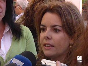 Ver v?deo  'Los partidos políticos aplauden la operación'