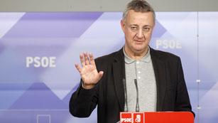 Ver vídeo  'Los partidos políticos de izquierda dicen que la reforma laboral ataca los derechos de los trabajadores'
