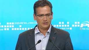 Ver vídeo  'Los partidos políticos vascos o