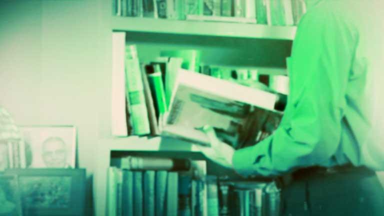 """En """"Pasión por leer"""", los libreros, auténticos guardianes de la palabra"""