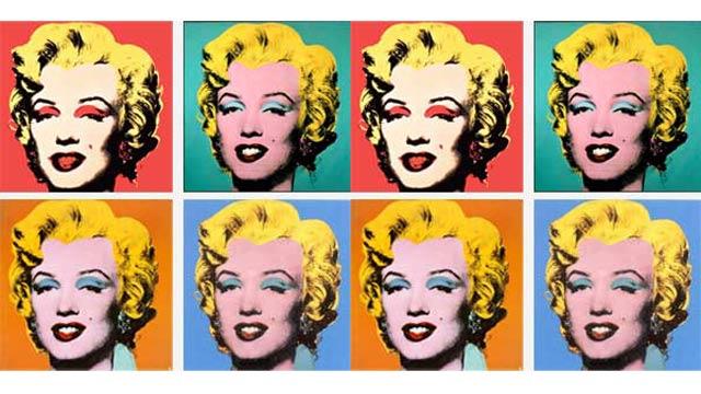 Más Gente - ¿Qué le pasó a Marilyn Monroe?