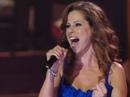 """Pastora Soler, la cantante que nos representará en Eurovisión 2012 con """"Quédate conmigo"""""""