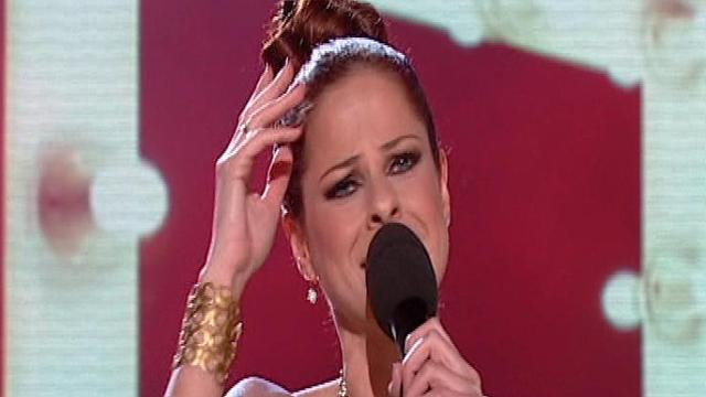 Especial Nochevieja - Pastora Soler