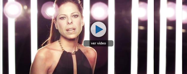 """Pastora Soler lanza """"Stay with me"""", la versión en inglés de """"Quédate conmigo"""""""