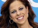 """Pastora Soler: """"Lucharé por llevar a Eurovisión una canción pop o un baladón"""""""