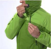 Prendas de ropa fabricadas con materiales 100% reciclables