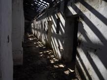 patio-de-la-antigua-prisin-de-emboscada-escenario-de-torturas
