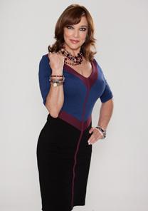 Paula Trejo de Guzmán
