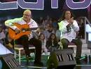 Pizzicato - El payo Bach - Ver ahora