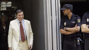 Ver vídeo  'Pedro J. dice que Bárcenas le habló de una donación de 300.000 euros al PP'