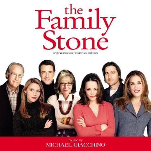 movie analysis the family stone Maar de hechte familie stone is erg eigenzinnig en loopt niet meteen warm voor de afstandelijke nieuweling pas na de komst van  reviews the family stone.